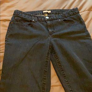 Christopher Banks Jeans